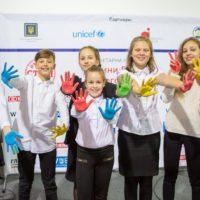 Стоп-буллинг: в Украине объявили бой со школьным террором