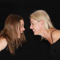 ТОП-10 крылатых цитат о дочерях