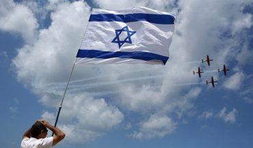 70 лет независимости Израиля: топ-10 интересных фактов о стране