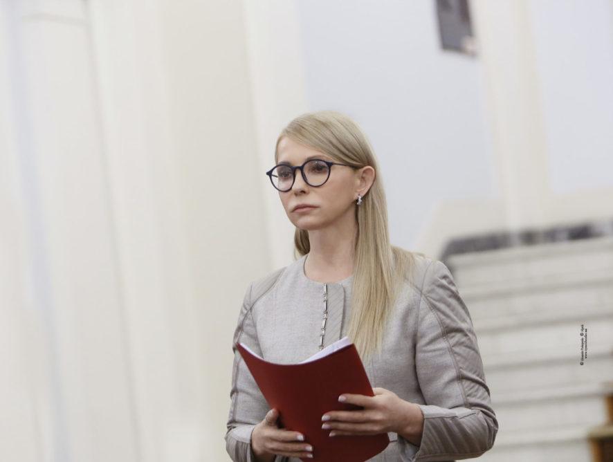 Сырники от Юлии Тимошенко: топ-6 секретов приготовления