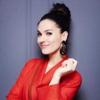 Маша Ефросинина назвала топ-5 навыков, которые важны для современной женщины