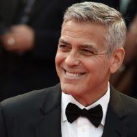 День рождения Джорджа Клуни: топ-3 знаменитых спора актера