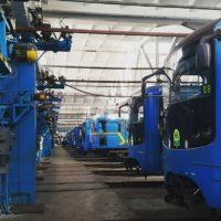 Стоимость проезда в столичной подземке с июля вырастет до 8 гривен