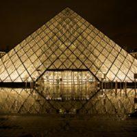 """""""Дома сокровищ"""": топ-7 самых впечатляющих музеев мира"""