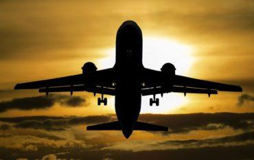 О чем не скажут авиакомпании: топ-7 секретов от Smarter Travel