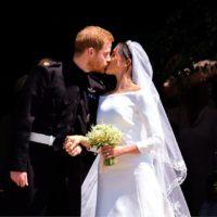 Мундиры, кольца и наставления из Чикаго: подробности свадьбы года