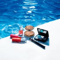 Лето 2018: новая коллекция для макияжа Dior Cool Wave