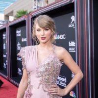 Billboard Music Awards 2018: объявлен список победителей премии
