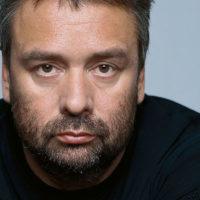 Режиссера Люка Бессона обвиняют в изнасиловании