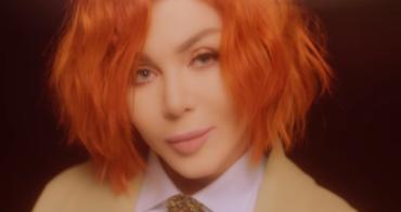 Ирина Билык сменила имидж и презентовала клип на ЛГБТ-тематику