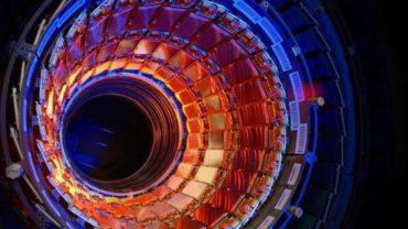 Что ждет Большой адронный коллайдер в 2018 году