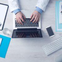 Медицинская реформа 2018: как изменились правила обслуживания в госполиклиниках