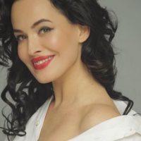 Даша Астафьева поделилась рецептом стройности
