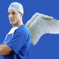 Визит к маммологу: как подготовиться