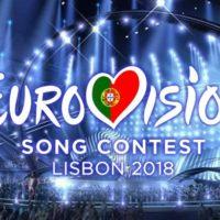 """""""Евровидение 2018"""" финал: видео выступлений всех участников"""