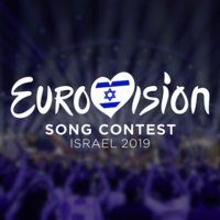 """СМИ: """"Евровидение 2019"""" переносится"""