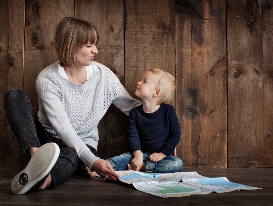 Агрессивный ребенок: психолог рассказала, как вести себя родителям