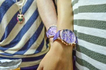 В Украине запустили онлайн-курс о сексуальном образовании подростков
