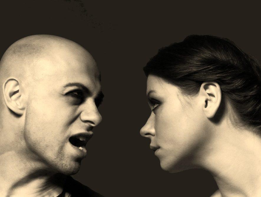 Как перестать притягивать негативных людей: советы психолога