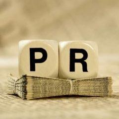 TrueStoryPRO: плюсы и минусы профессии PR-менеджер