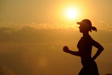 Готовимся к марафону: топ-5 советов от редакции LeMonade