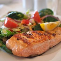 Как приготовить идеальную рыбу: пошаговый рецепт