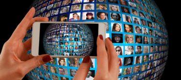 Полякова, Цукерберг и футбол: Google назвал самые популярные запросы в Украине