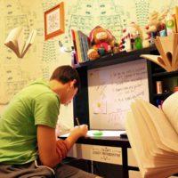 ВНО 2018: как помочь детям справиться со стрессом и сдать экзамены