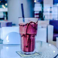 Полезные молочные коктейли: топ-3 рецепта