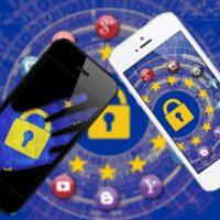 GDPR: как изменятся правила обработки персональных данных