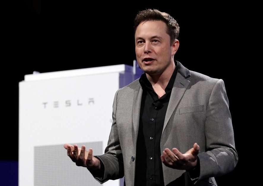 """""""Для Древоброда"""": Илон Маск пожертвовал миллион долларов на высадку деревьев"""