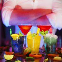 Как совместить алкоголь и фитнес-цели: советы британского диетолога