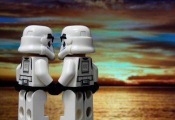Минюст опровергает намерение легализовать однополые браки