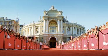 Одесский кинофестиваль 2018: топ-5 самых ожидаемых фильмов