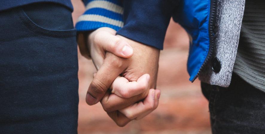 """""""Гомосексуальность – не болезнь"""": Ульяна Супрун опровергла распространенный миф"""