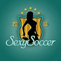 В Берлине состоится традиционный Sexy Soccer