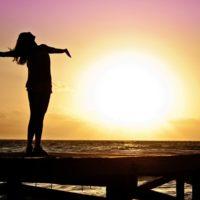 Летнее солнцестояние 2020: традиции и приметы
