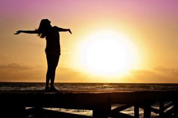 Летнее солнцестояние 2018: традиции и приметы