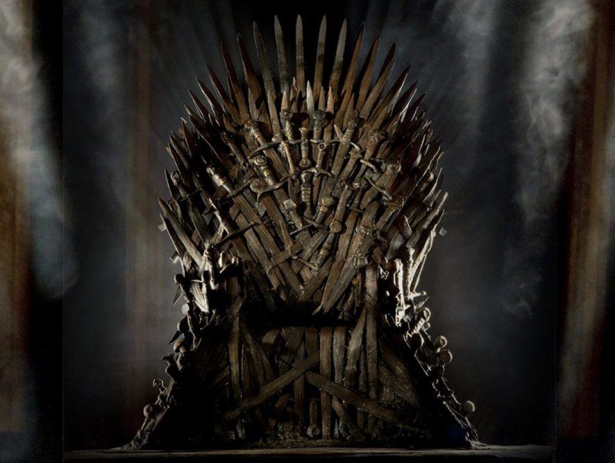 """HBO собирается рассказать предысторию """"Игры престолов"""""""