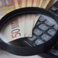 Евростат назвал самую недорогую страну ЕС