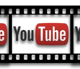 Собственный обзор YouTube стал вторым по числу дизлайков в истории сервиса