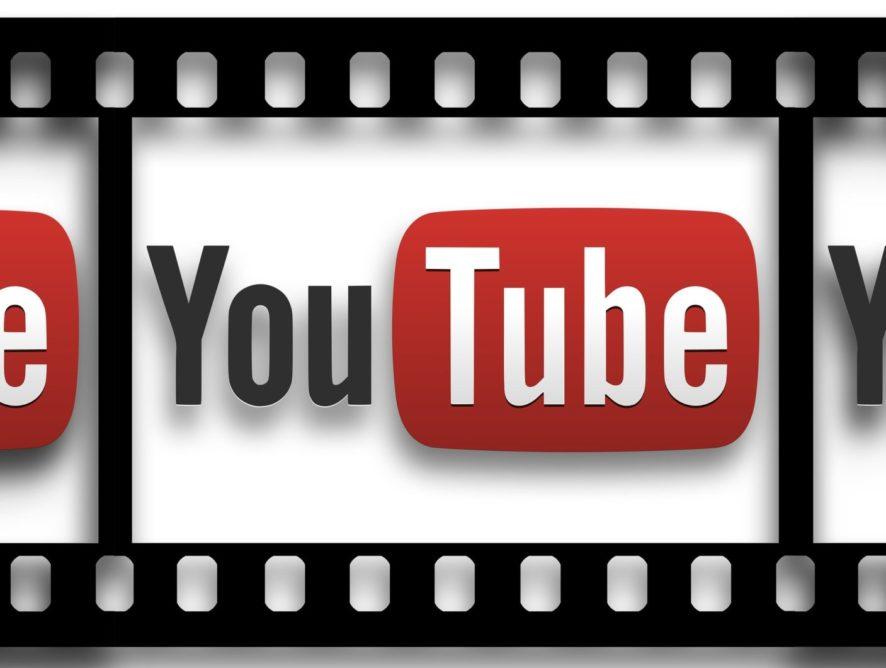 YouTube вводит платные подписки на популярные каналы