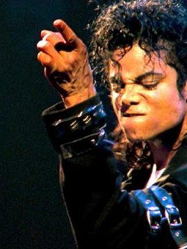 Топ-7 песен Майкла Джексона, которые сделали его легендой