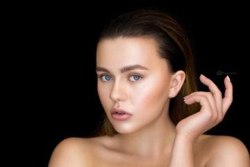 Хочу быть визажистом: где в Киеве научиться делать профессиональный макияж
