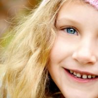 День защиты детей: как отмечать праздник