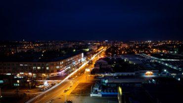 Какой город в Украине самый комфортный для проживания: опубликован рейтинг