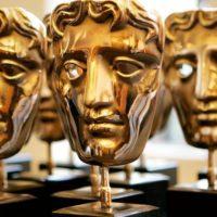 BAFTA 2019: названы номинанты британской кинопремии