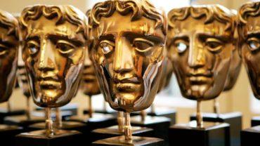 BAFTA обнародовала требования к конкурсным фильмам в 2019 году