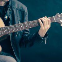 Leopolis Jazz fest: топ-5 выступлений музыкантов, которые нельзя пропустить
