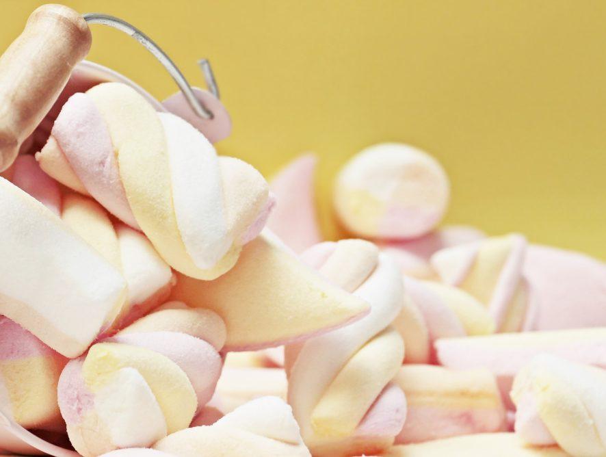 Чем заменить шоколад во время диеты: топ-5 полезных вариантов